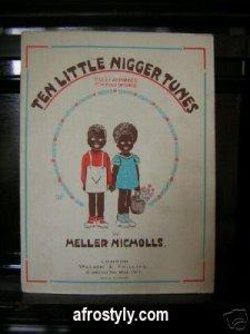 10_little_nigger_tunes1