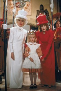 alice_in_wonderland_1985_cbs_image