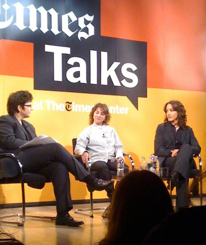 chaiken-beals-l-word-times-talks2-420x500