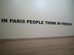 in-paris-people-think-in-french