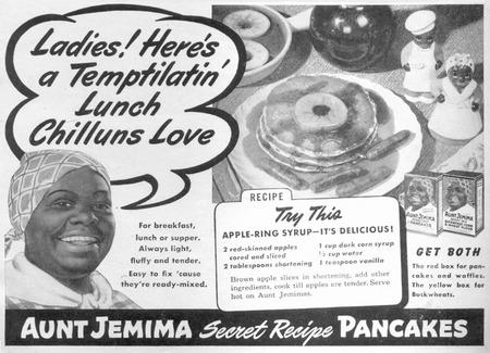 jemima-day-11-01-1945-083-thumb