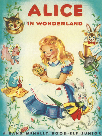 ts0014alice-in-wonderland-posters