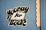hoorayforbooks