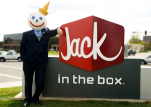 jack-in-the-box-is-backkkk