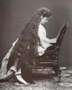 long-hair2