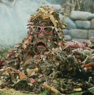 madame trash_heap