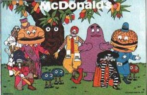 mcdonaldscharacters