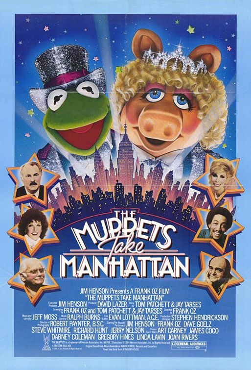 muppets_take_manhattan