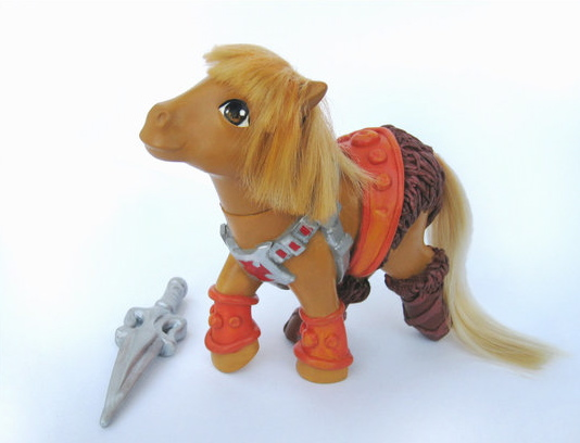 my_little_he_man_by_spippo