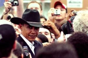 obama-cowboy-hat