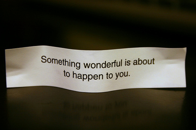 something-wonderful-is-about-to-happen-to-you