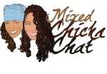 Mixed Chicks Logo v13