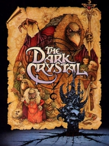 the_dark_crystal.348193811