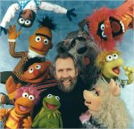 The_Jim_Henson_Company_Mu_49ba10e37aa52