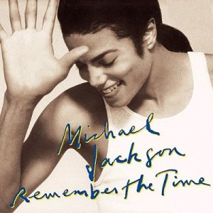 Michael-Jackson-Remember-The-Time-349827