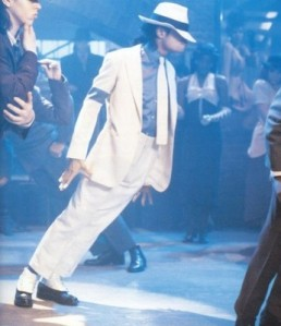 michael-jackson-smooth-criminal-lean