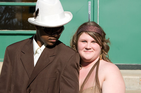 Interracial dating i mississippi