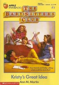 babysitters-club