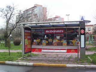 mcdonalds_bus_stop