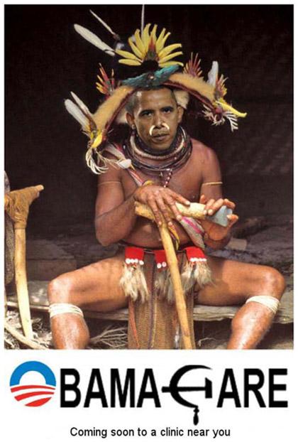 http://mulattodiaries.files.wordpress.com/2009/07/obama-witchdoctor-muck.jpg