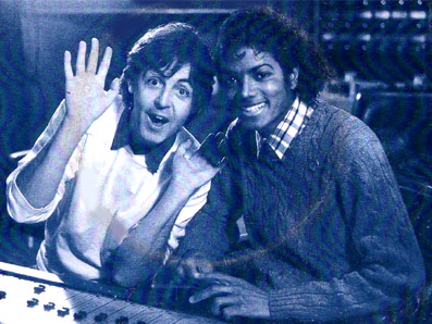 paul_mccartney_michael_jackson