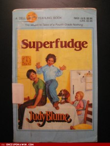 win-pics-superfudge