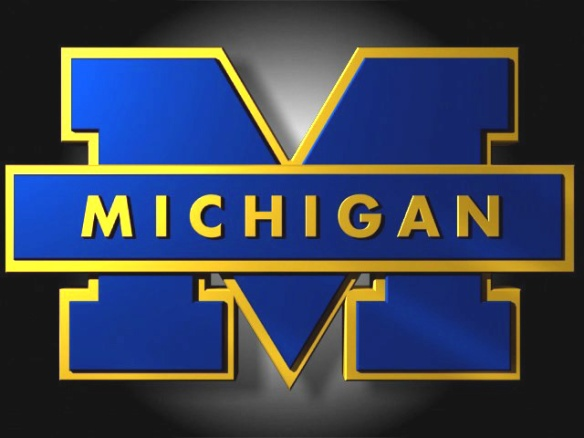 michigan-wolverines