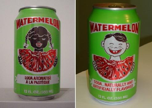 watermelonsoda2