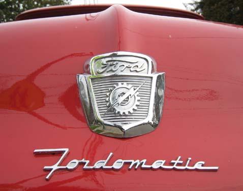 56F100_Emblem_Fordomatic