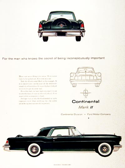 56lincolncontinental