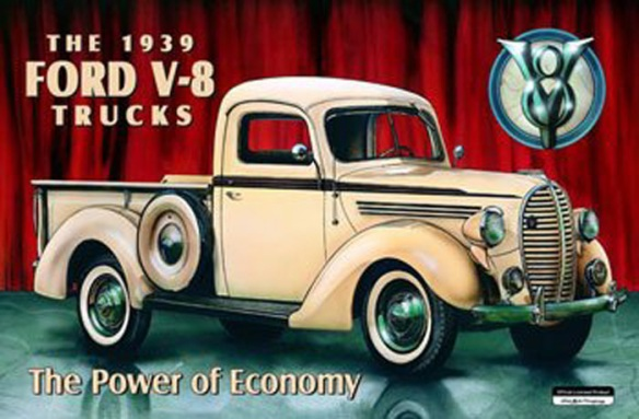 Ford_1939
