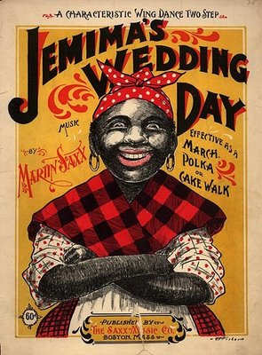 JemimasWeddingDay