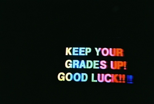 keepyourgradesup