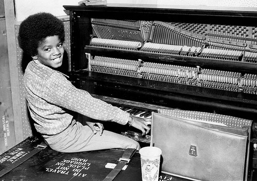 mj at organ