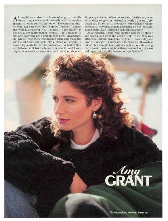 19920504-750-136