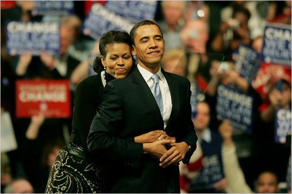Hammond louisiana interracial couple
