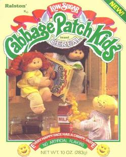BIG_Cabbage_Patch_Kids_cereal_box_raiding_the_cabinet-249x310