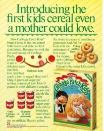 cabbage-patch-kids-cereal-84049