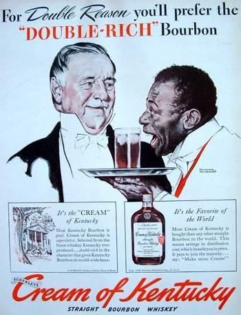 cream_of_kentuck_vintage_ad