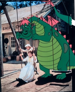 PetesDragon_Photo_03