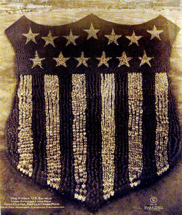 us-shield_1453307i