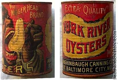1900sc_Nigger_Head_Oysters_Can