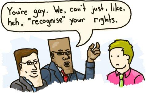 alberta-human-rights