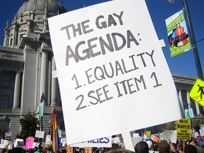 gay_rights_sign_by_The_Enabler