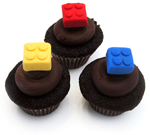 lego_cup_cakes