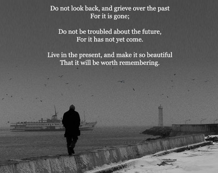 worth remembering
