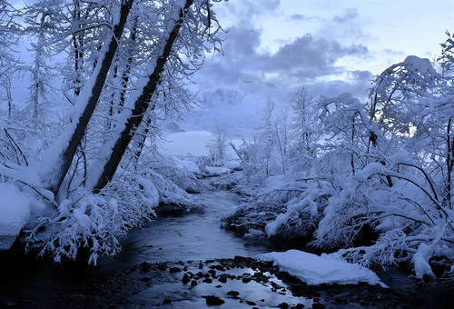 desktop wallpaper nature winter. wallpaper desktop nature