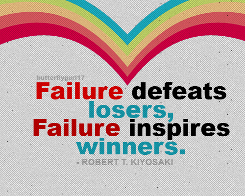 images of love failure quotes. Posted in inspiration, quotes | Tagged robert kiyosaki | Leave a Comment »