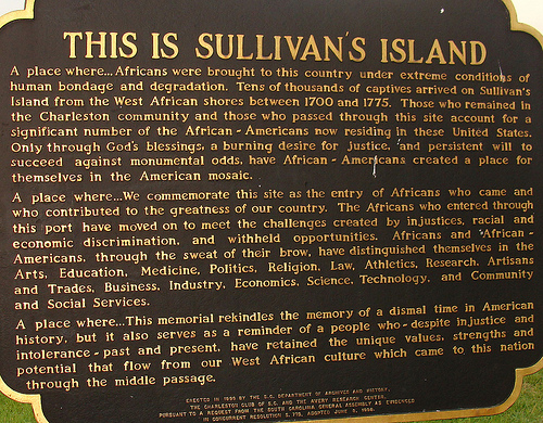 sullivans island men Sullivan's seafood restaurant, sullivans island, sc 27k likes sullivan's restaurant is a family owned establishment and has been  even the other young men.