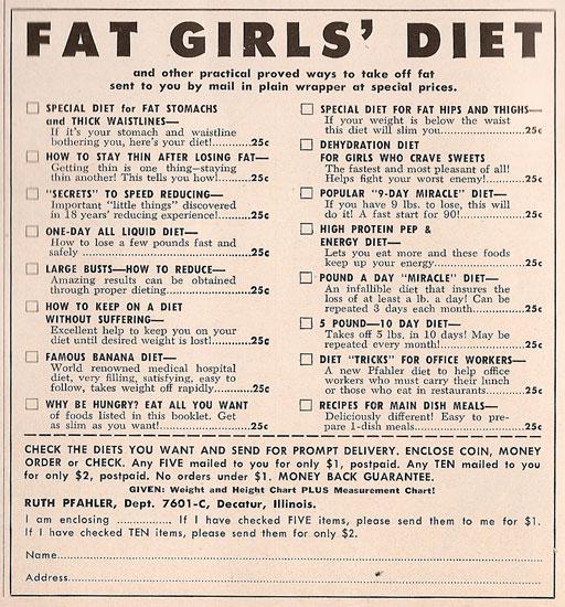 Fat Girl Dating Skinny Guy Tumblr